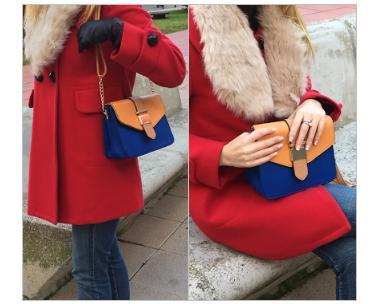 mandy's handbag