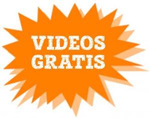 VIDEOS GRATIS NEW